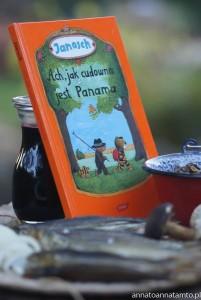 Ach jak cudowna jest Panama