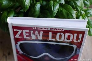 Zew Lodu