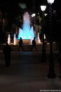 Plac Syntagma
