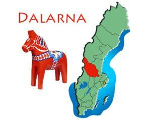 region-dalarna