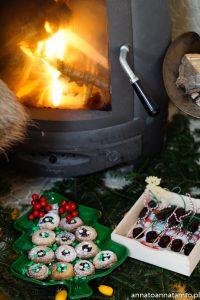 Czeskie Vánoční czySzaloncukor ?
