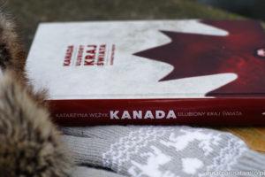 Kanada -recenzja