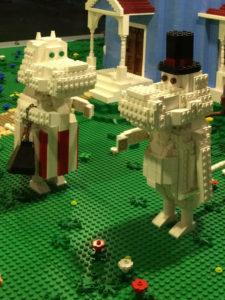 Lego-Muminki