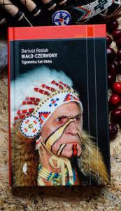 Biało-czerwony książka