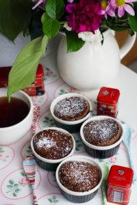 suflet czekoladowy-przepis
