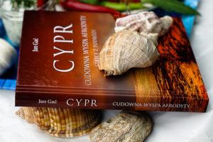 Cypr-Jan Gaś