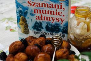 Ałtajskie borsaki