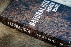 Naturalista-recenzja