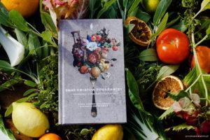 Smak kwiatów pomarańczy-rozmowy o kuchni i kulturze