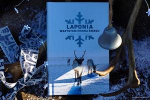 Laponia-Marta i Adam Biernat