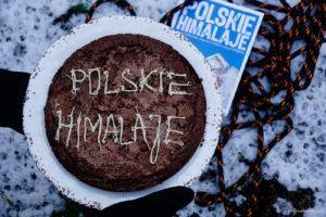 Ciasto czekoladowe-przepis